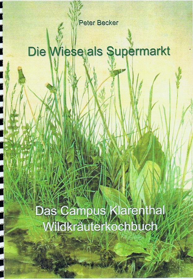 die_wiese_als_supermarkt