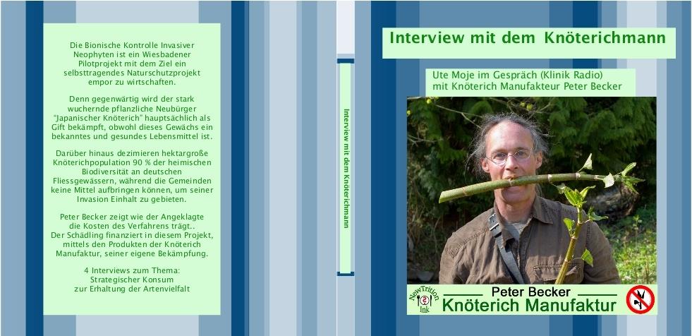 interview_knoeterichmann
