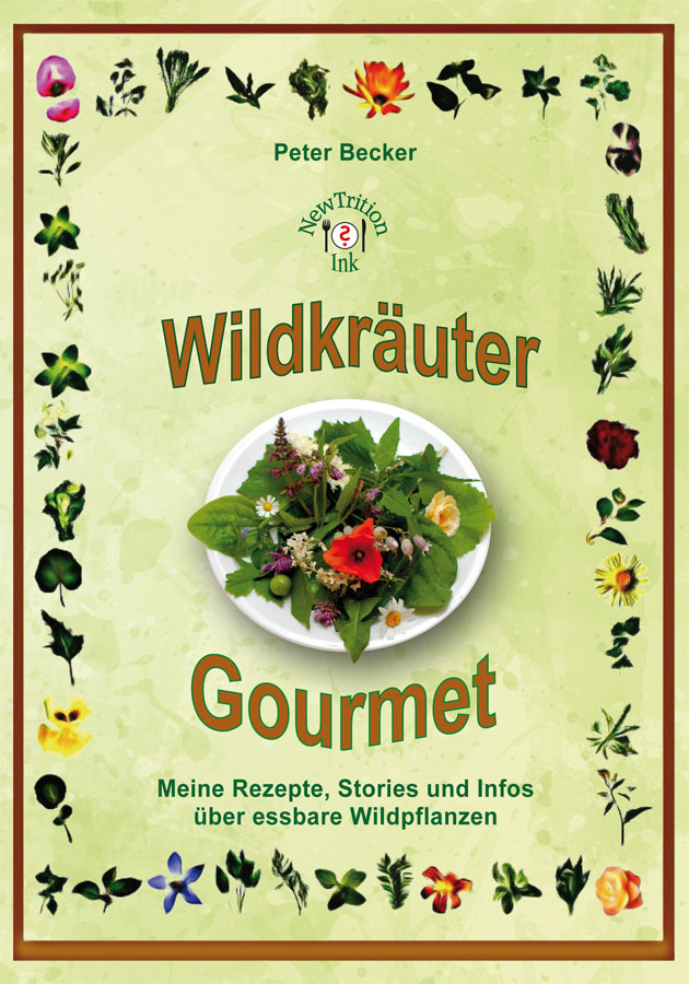 wildkraeuter_gourmet